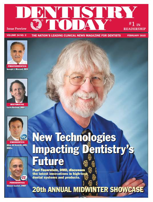 http://www.myteeth.com/lecture/cover_shot.jpg